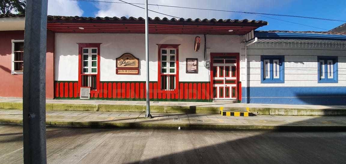 Local en Circasia 4449, foto 4