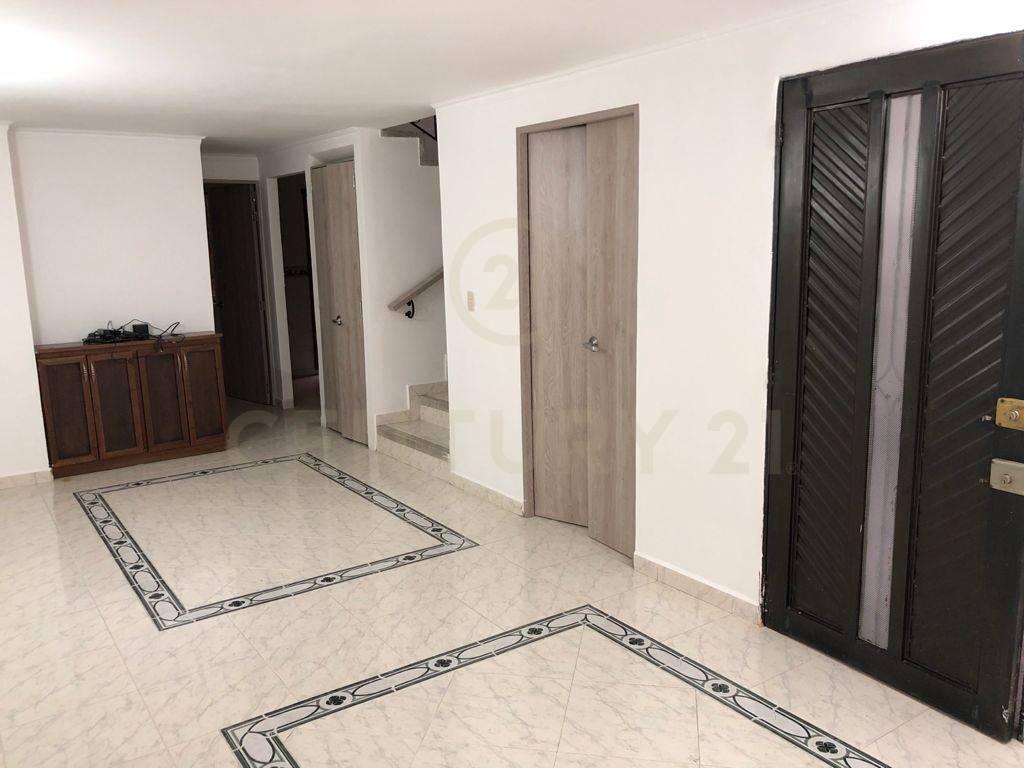 Casa en Pereira 141869, foto 14