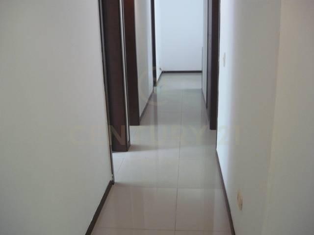 Apartamento en Cali 133143, foto 23