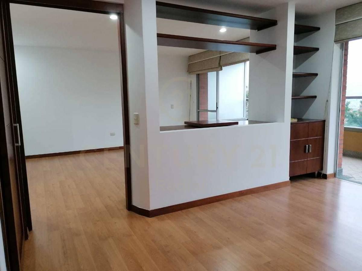 Apartamento en Medellin 12631, foto 7