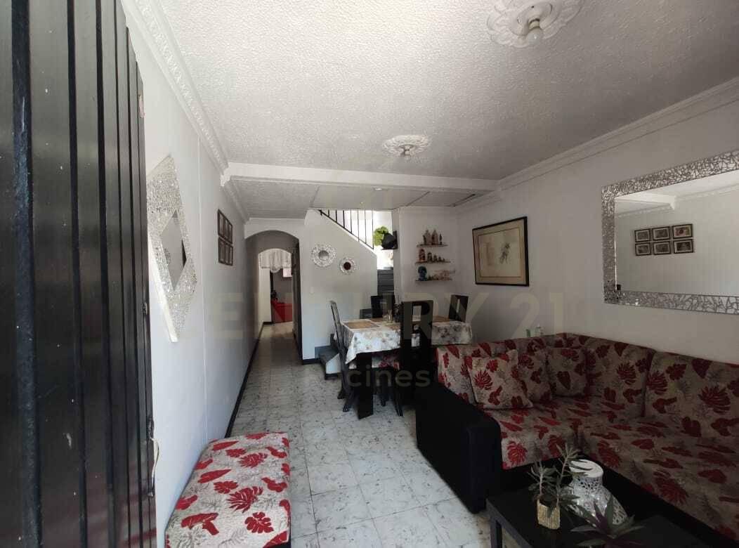 Casa en Cali 132120, foto 3