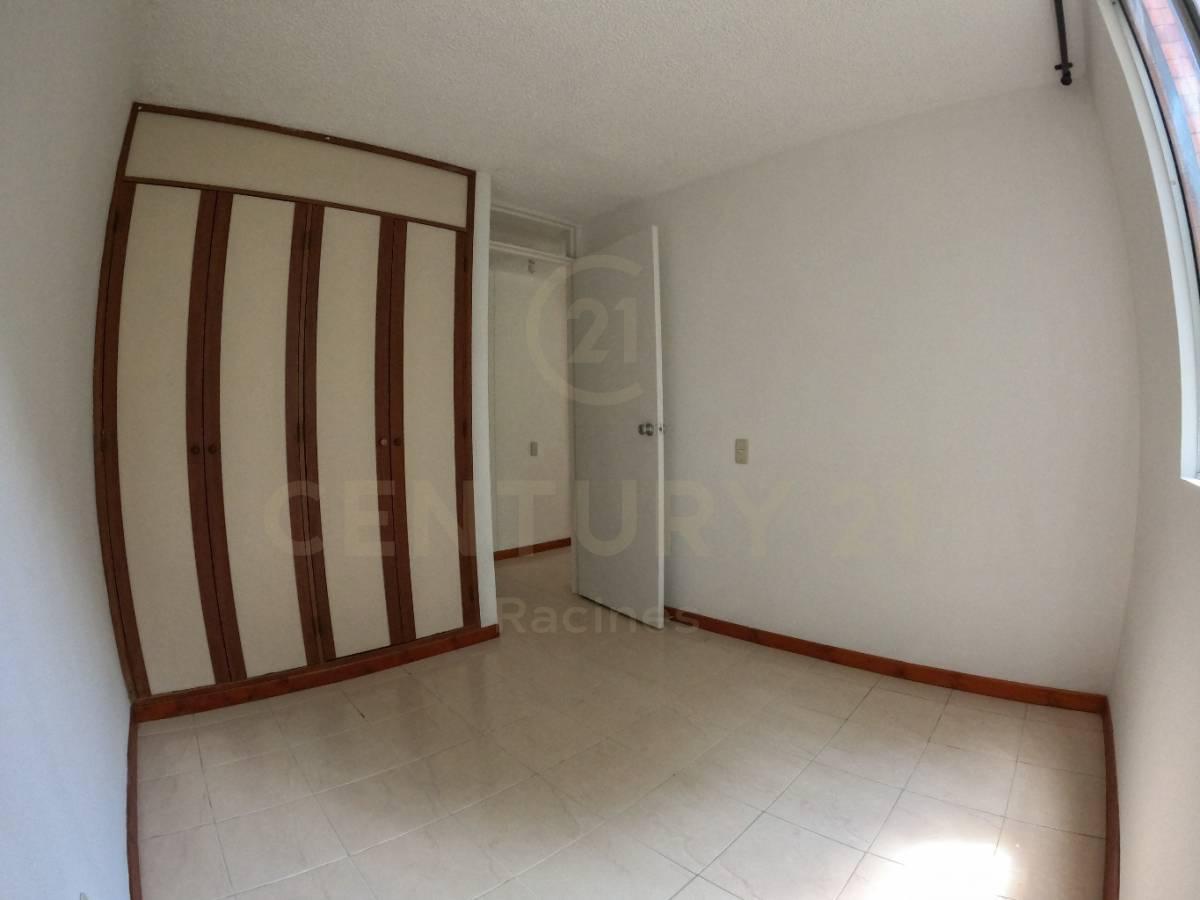 Apartamento en Cali 133155, foto 10
