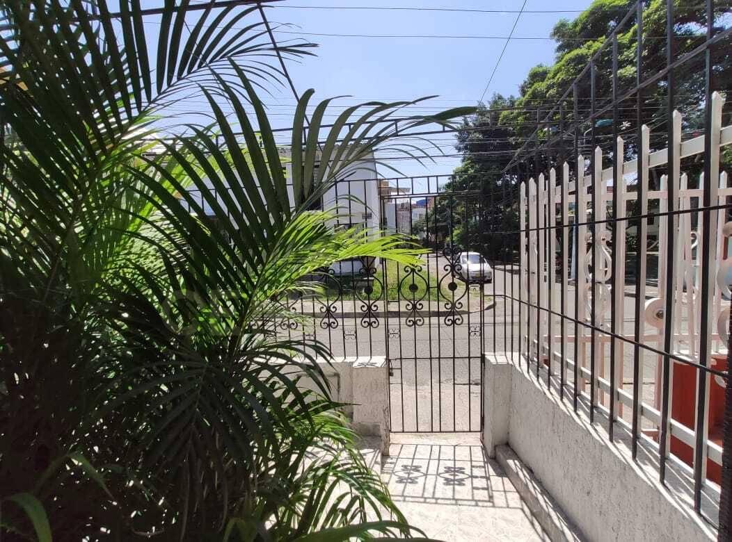 Casa en Cali 132120, foto 2