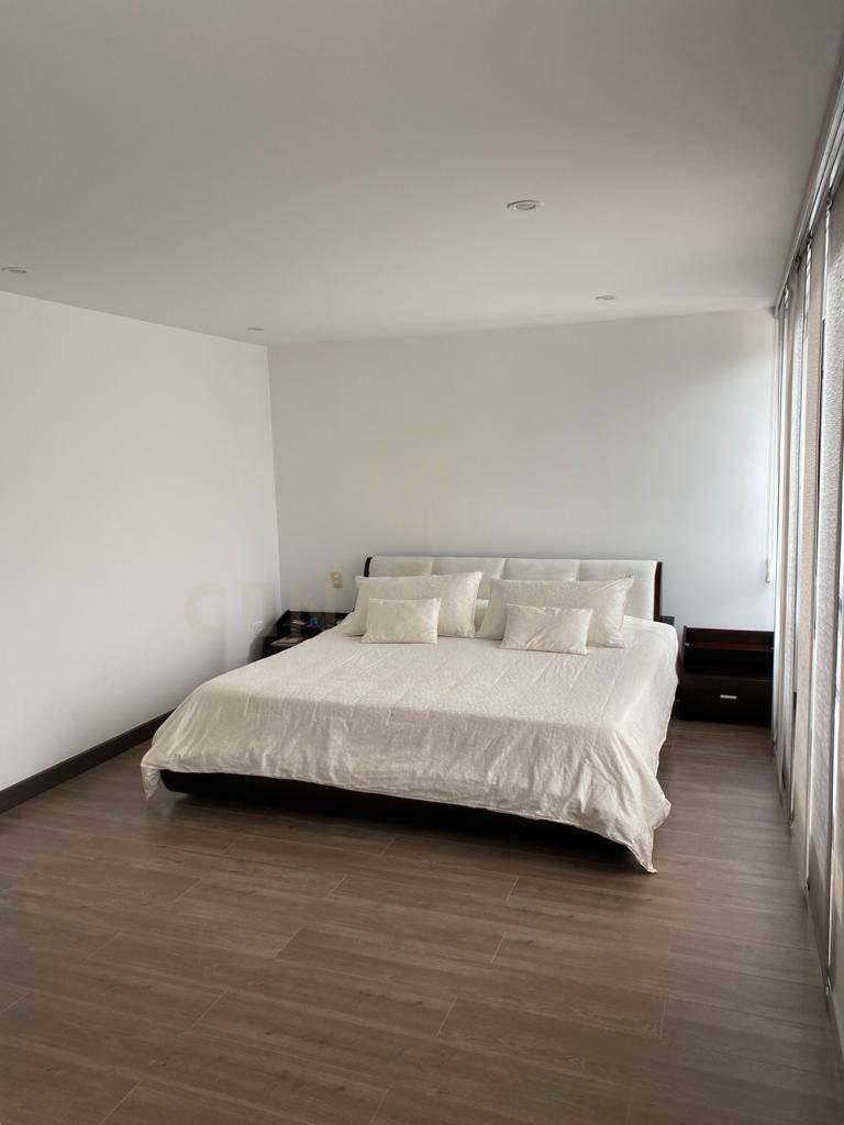 Apartamento en Armenia 141867, foto 15