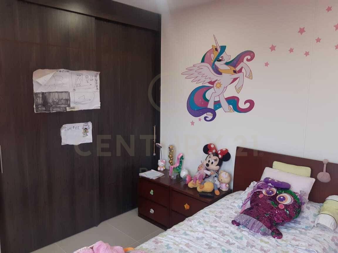 Apartamento en Cali 117341, foto 14