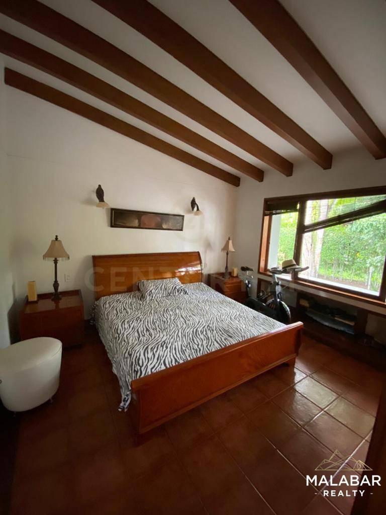 Casa en Pereira 119515, foto 15
