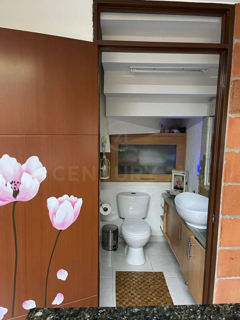 Casa en Pereira 141871, foto 23