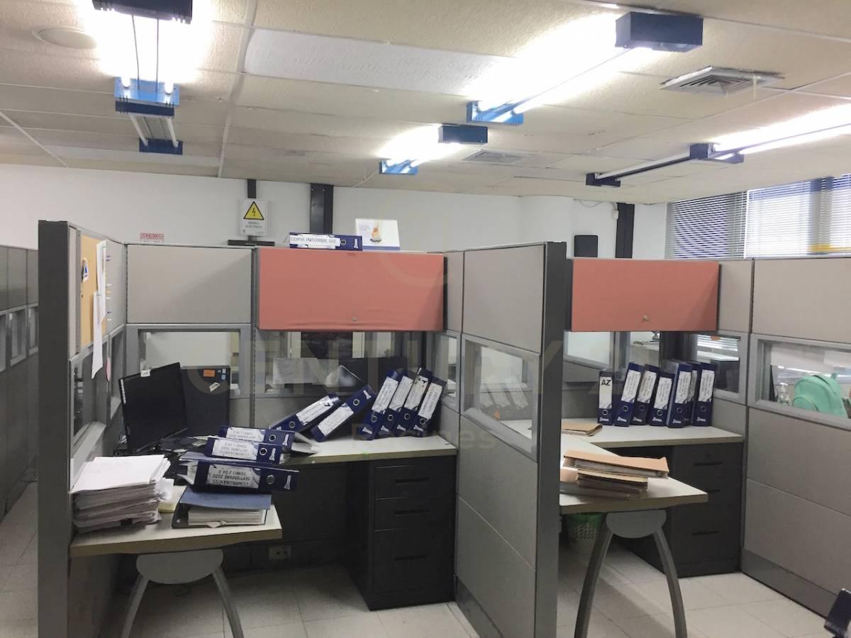 Oficina en Cali 17383, foto 8