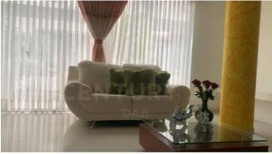 Casa en Pereira 141870, foto 3