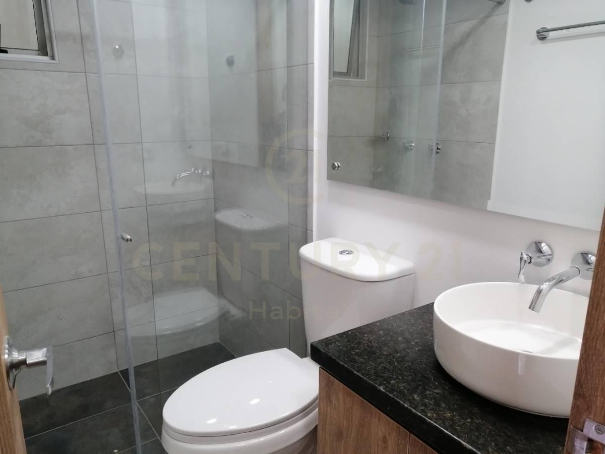 Apartamento en Chia Cajica, CHIA 106656, foto 9