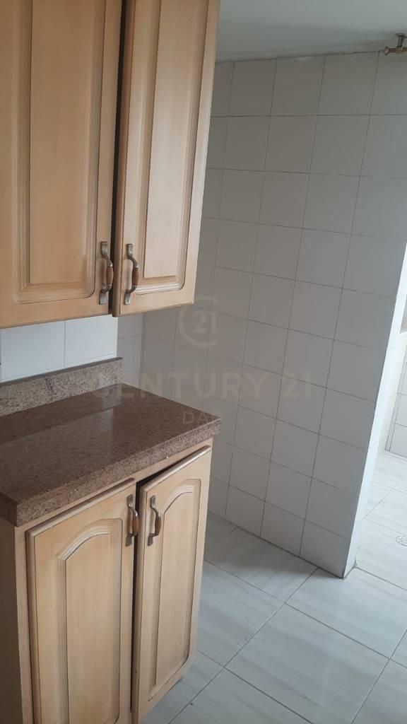 Apartamento en Armenia 119438, foto 4