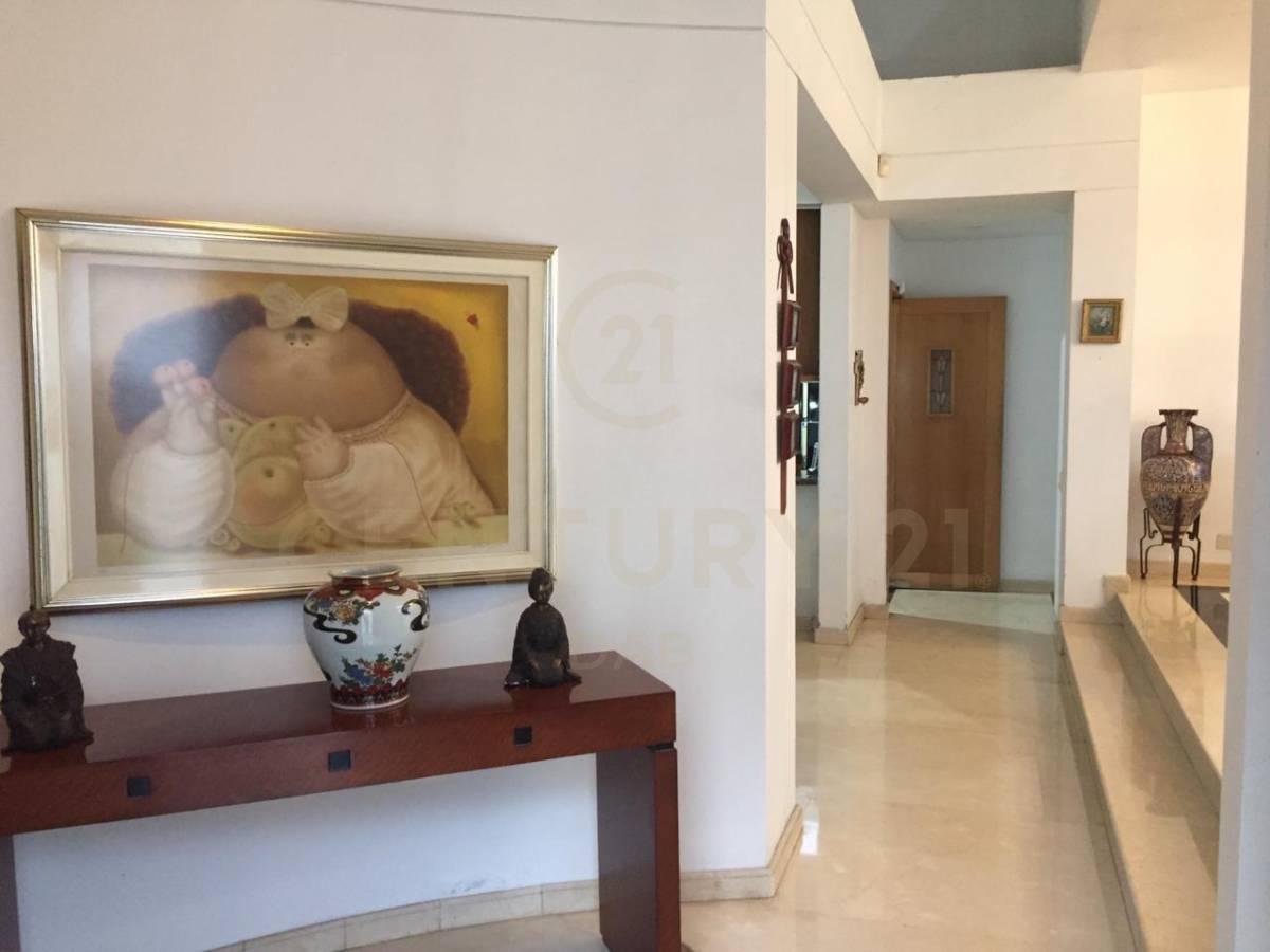 Casa en Pereira 118526, foto 5