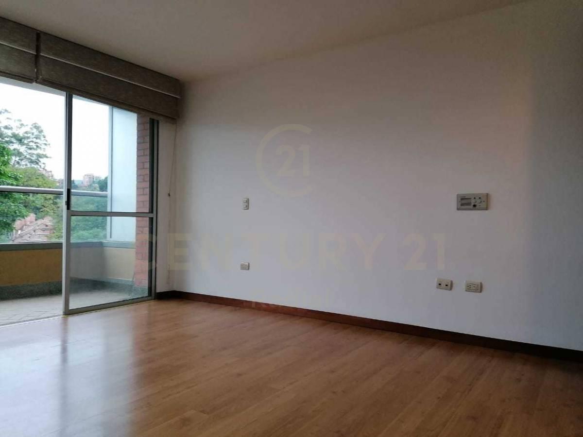 Apartamento en Medellin 12631, foto 5