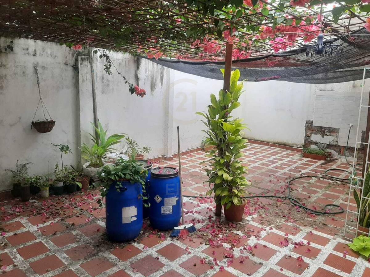 Casa en Cali 133147, foto 16