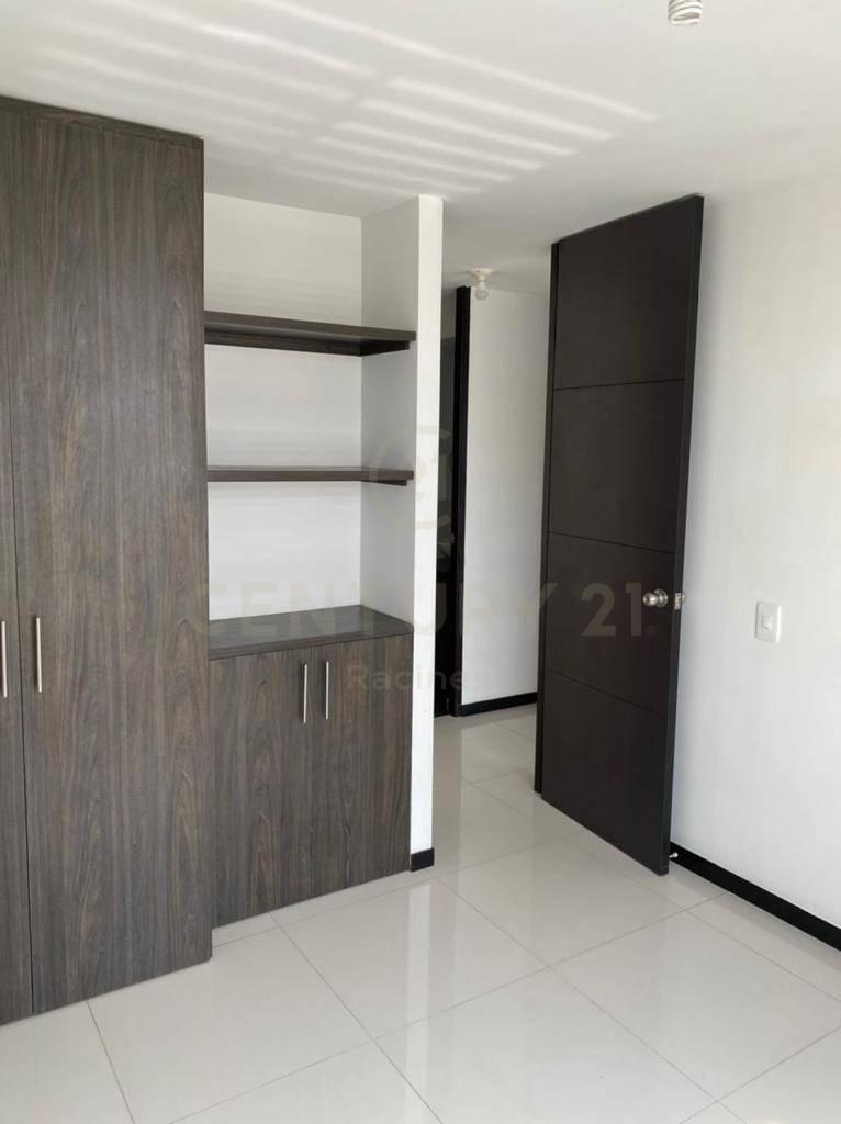 Apartamento en Cali 133152, foto 9