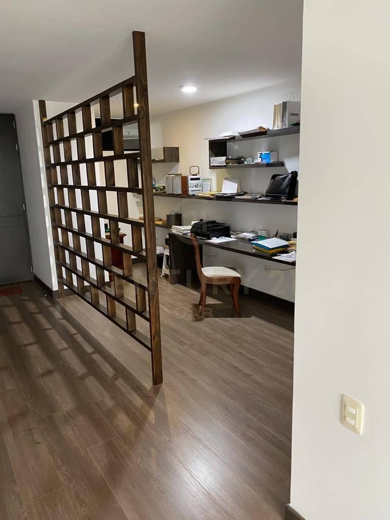 Apartamento en Armenia 141867, foto 14