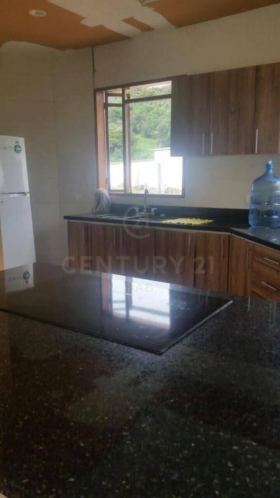 Casa en Cogua 114213, foto 8
