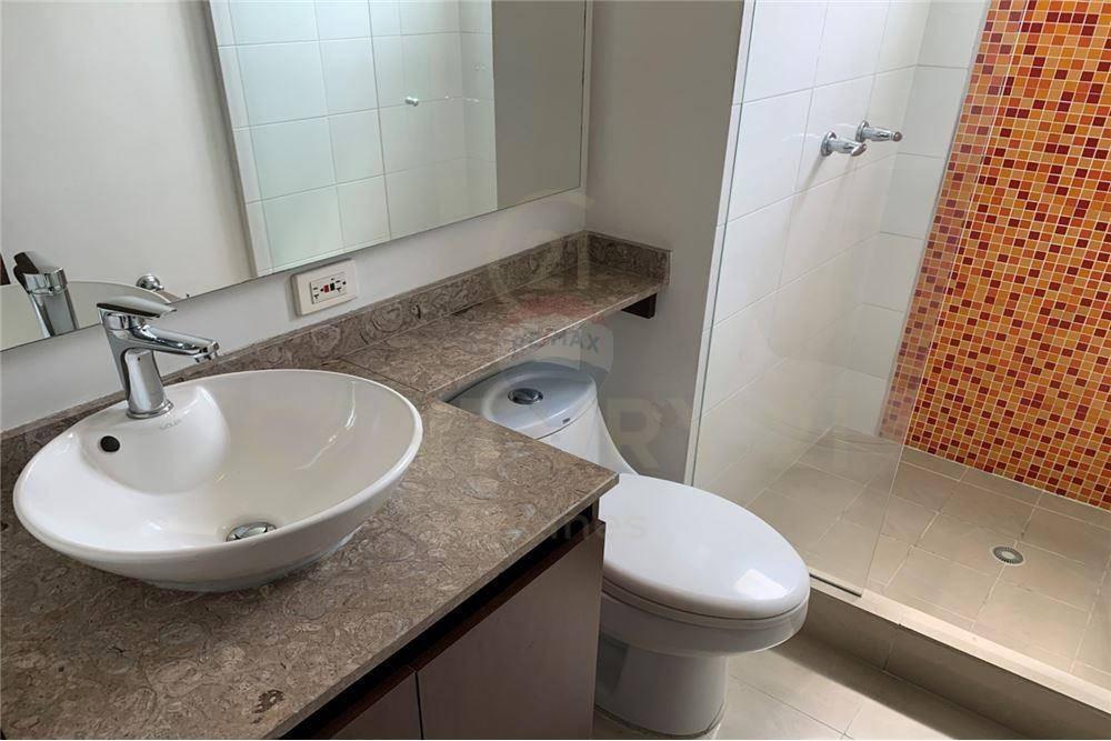Apartamento en Cali 133143, foto 17