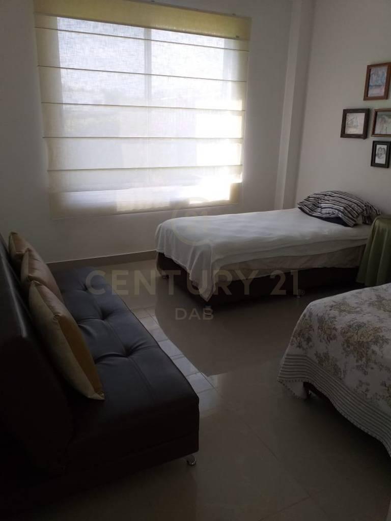 Casa en Pereira 127130, foto 4