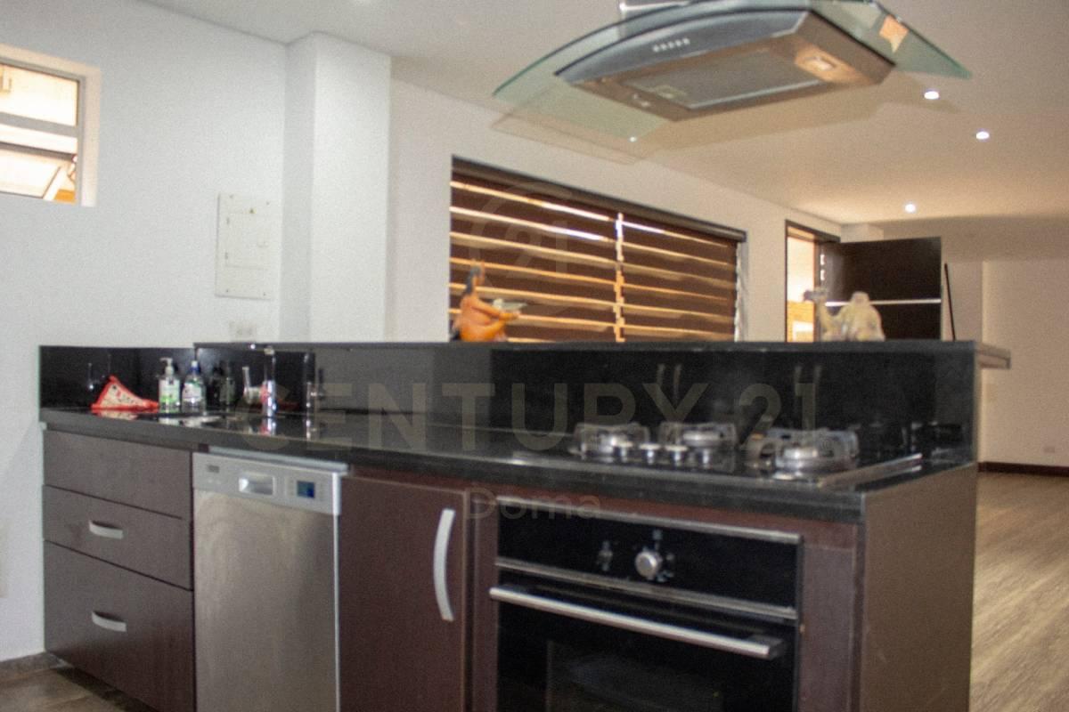 Apartamento en Cota, COTA 105332, foto 7