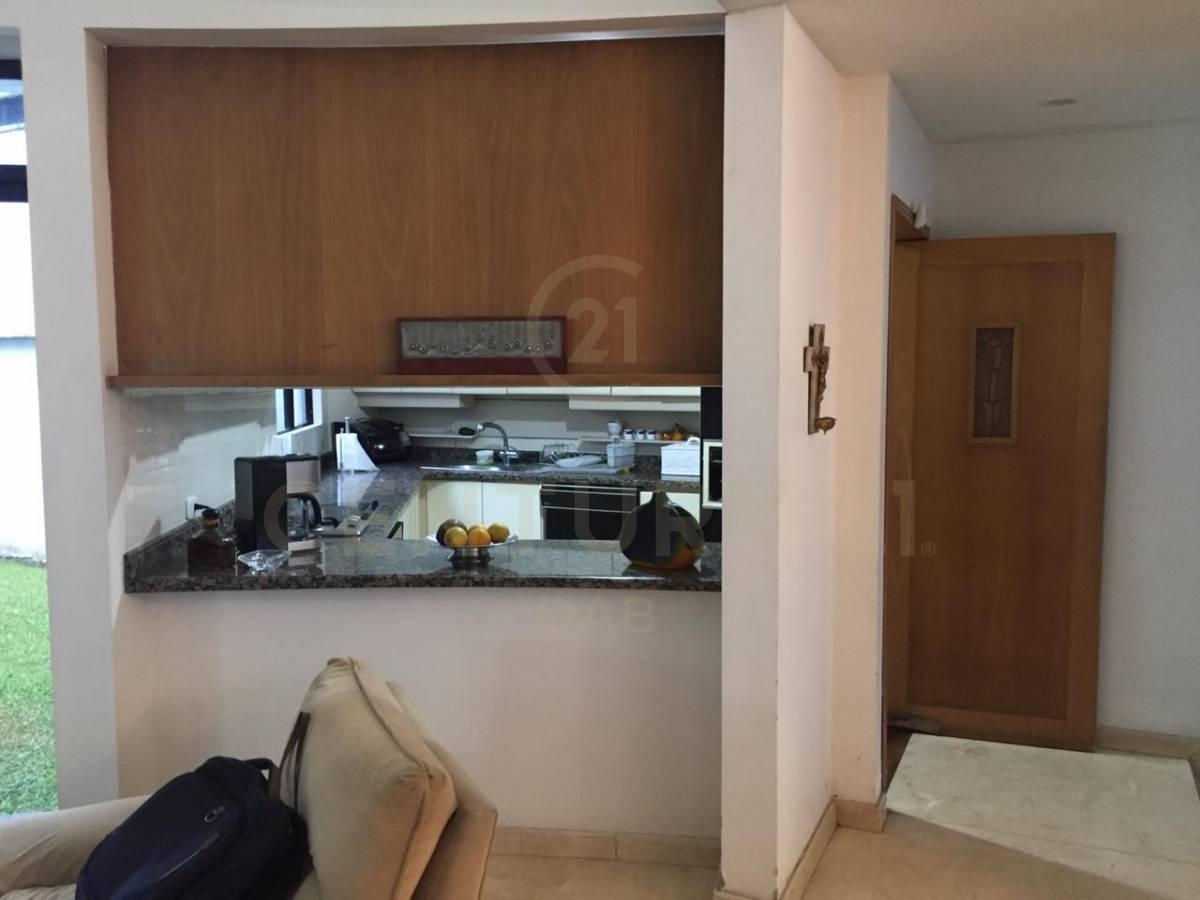 Casa en Pereira 118526, foto 14
