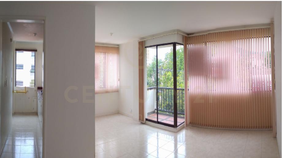 Apartamento en Pereira 127574, foto 3