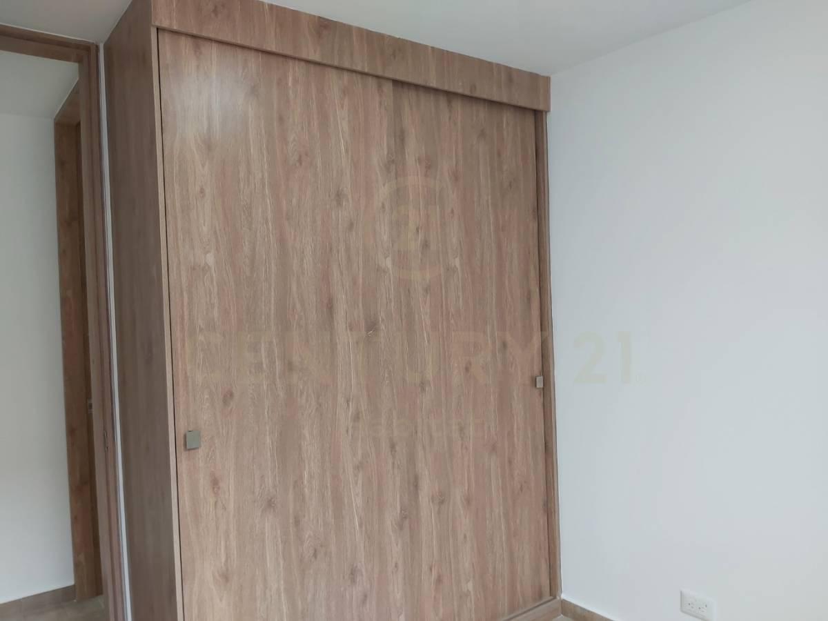Apartamento en Chia Cajica, CHIA 106656, foto 8