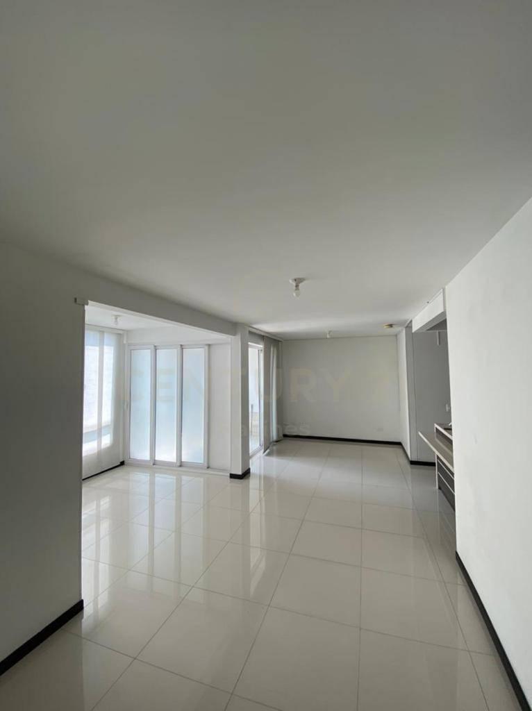 Apartamento en Cali 133152, foto 4