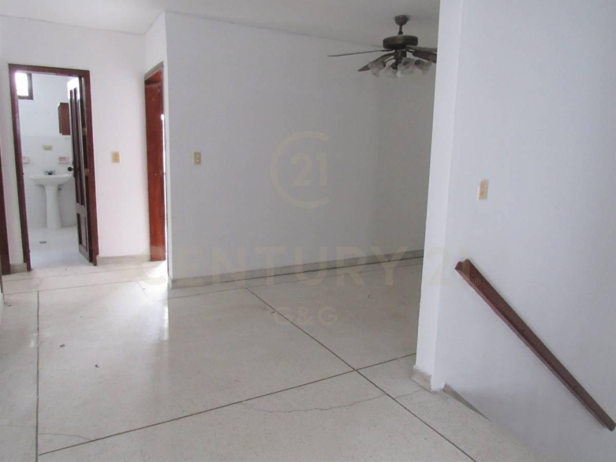 Casa en Cali 133145, foto 14