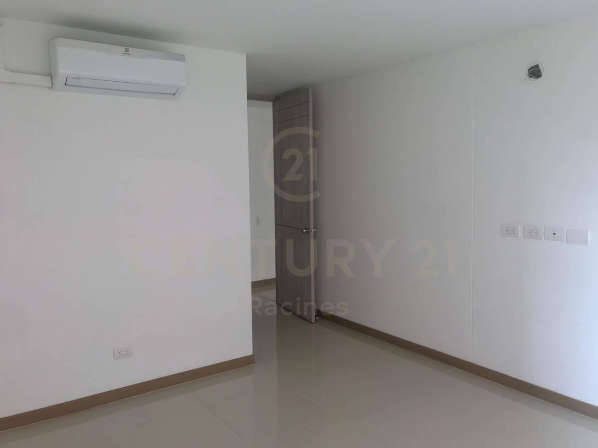 Apartamento en Cali 118250, foto 14