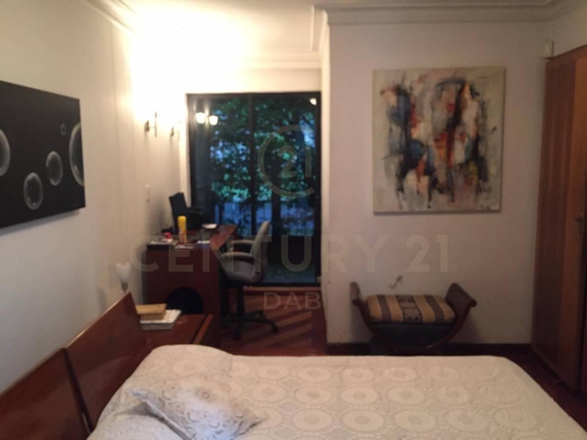 Casa en Pereira 118526, foto 23