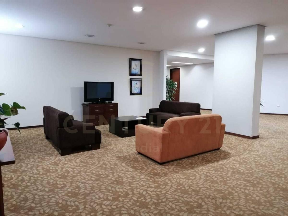 Apartamento en Medellin 12631, foto 15