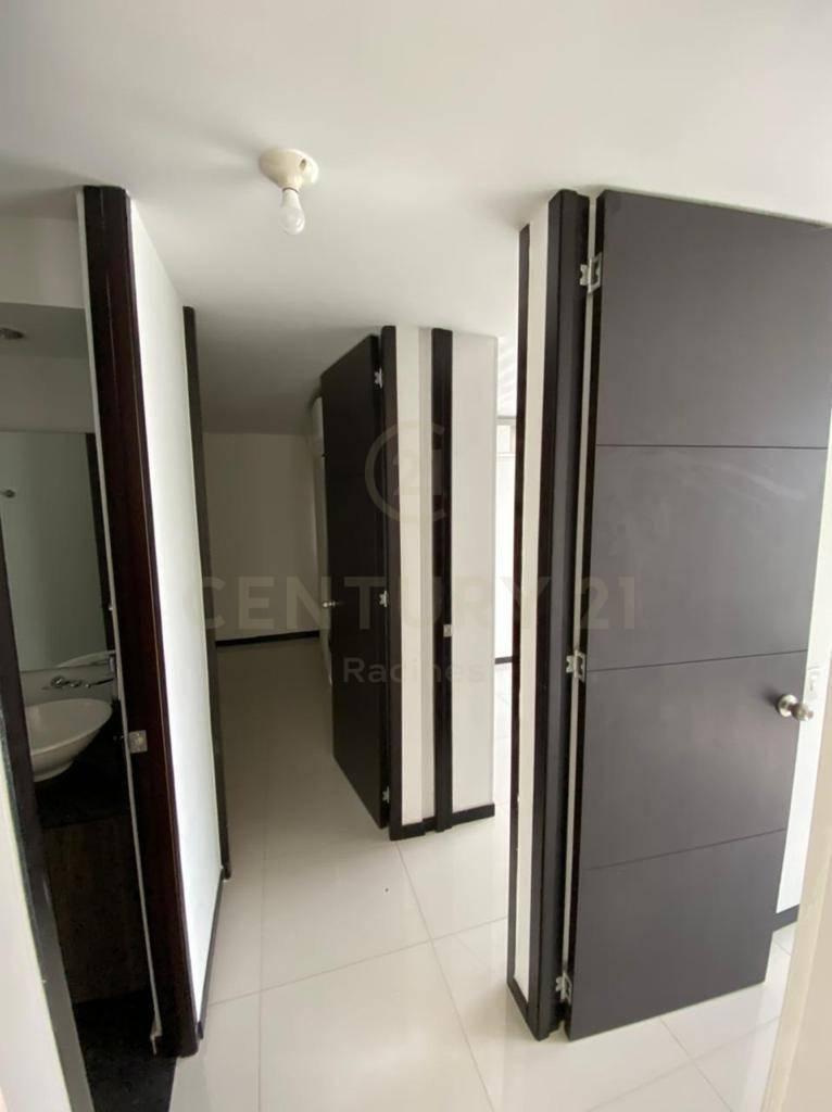 Apartamento en Cali 133152, foto 17