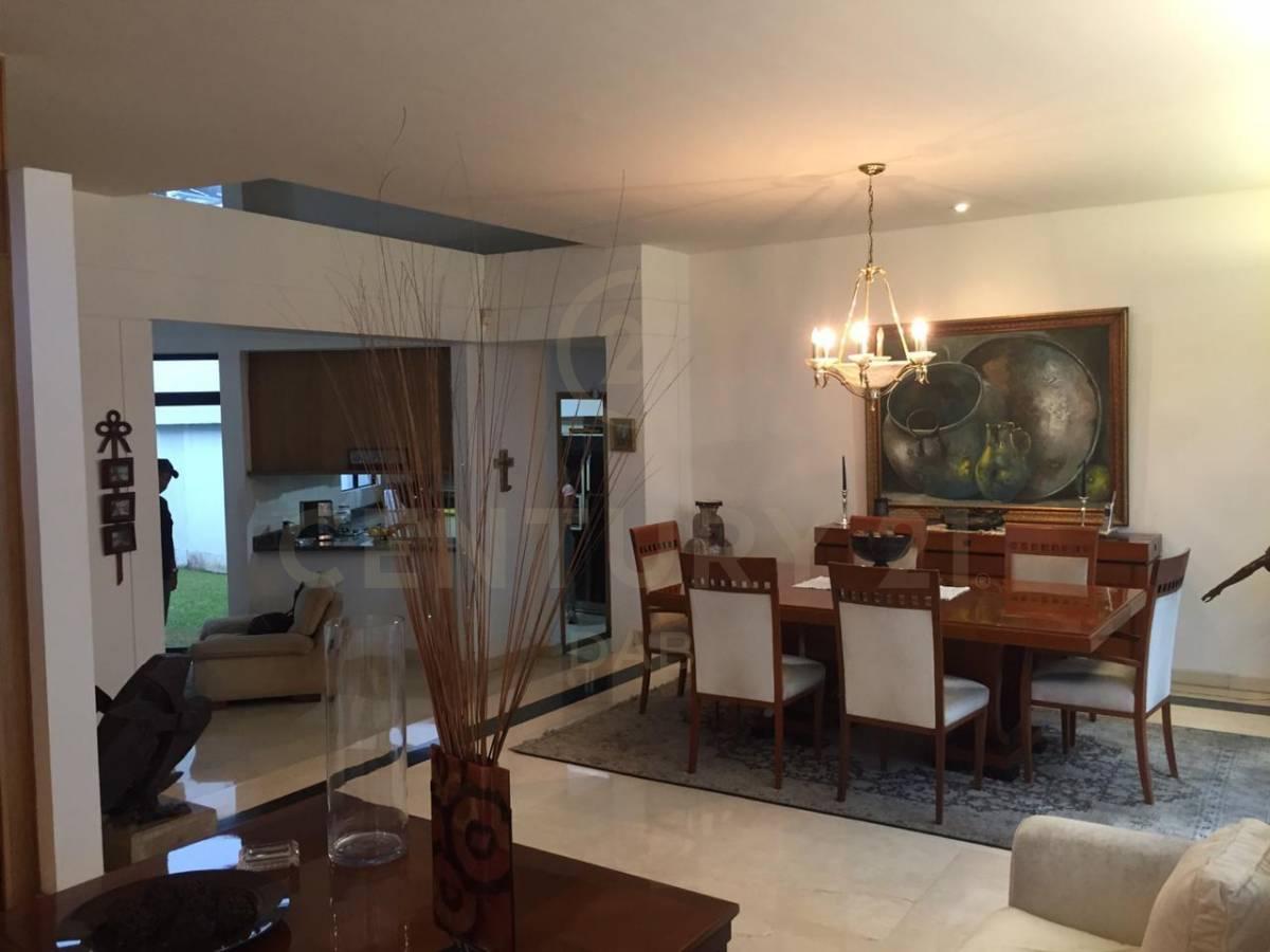 Casa en Pereira 118526, foto 8