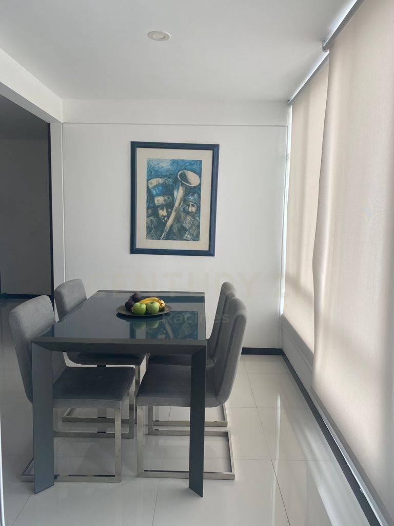 Apartamento en Cali 133152, foto 20