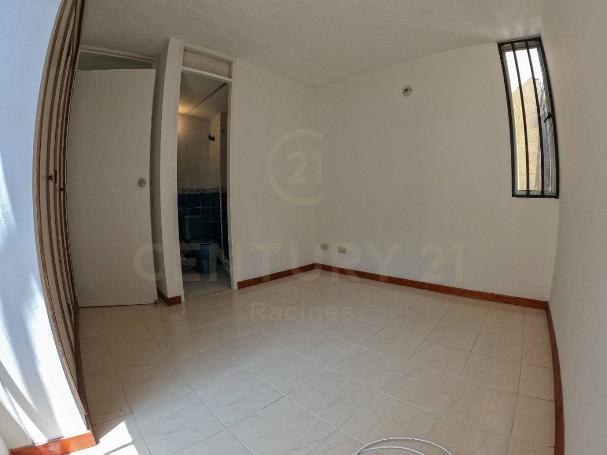 Apartamento en Cali 133155, foto 13