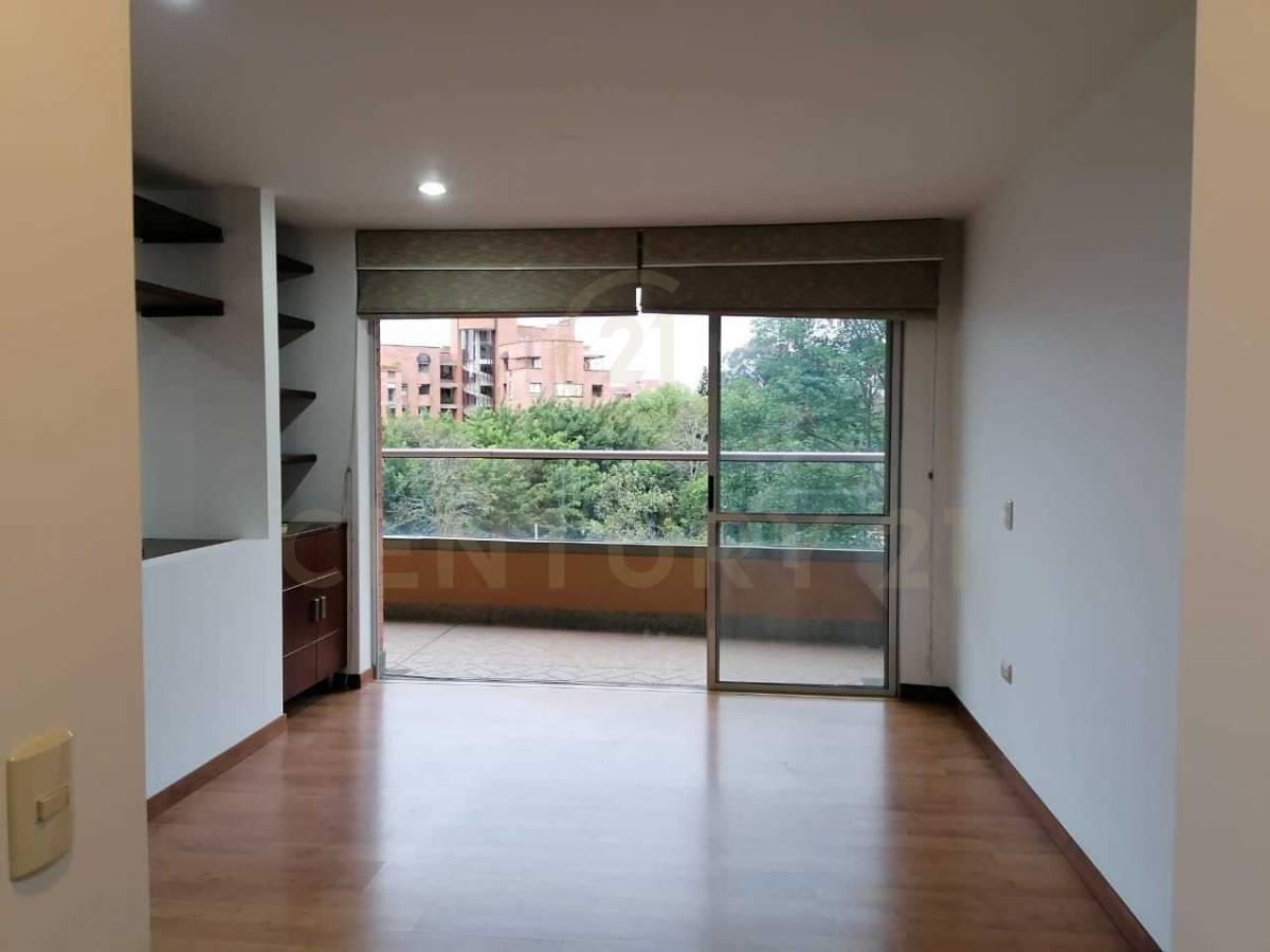 Apartamento en Medellin 12631, foto 2