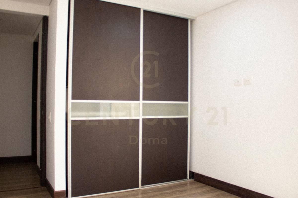 Apartamento en Cota, COTA 105332, foto 9