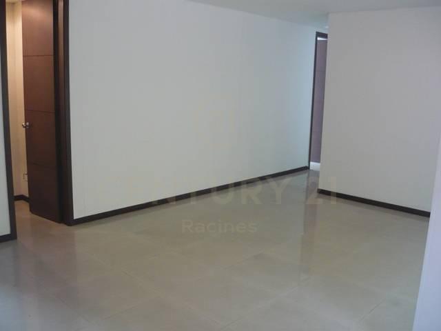Apartamento en Cali 133143, foto 11