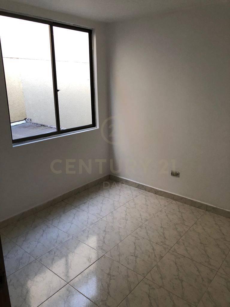 Casa en Pereira 141869, foto 9
