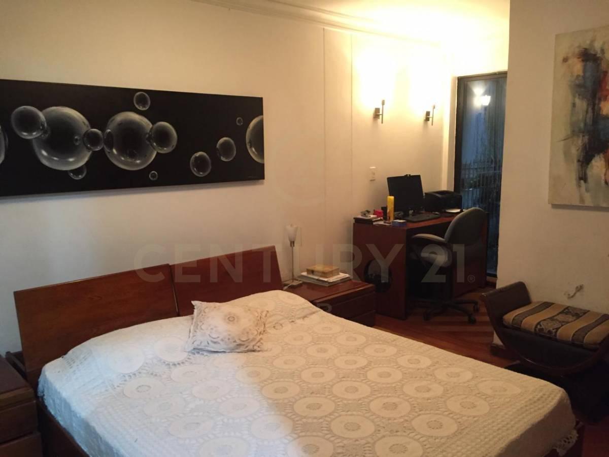 Casa en Pereira 118526, foto 18