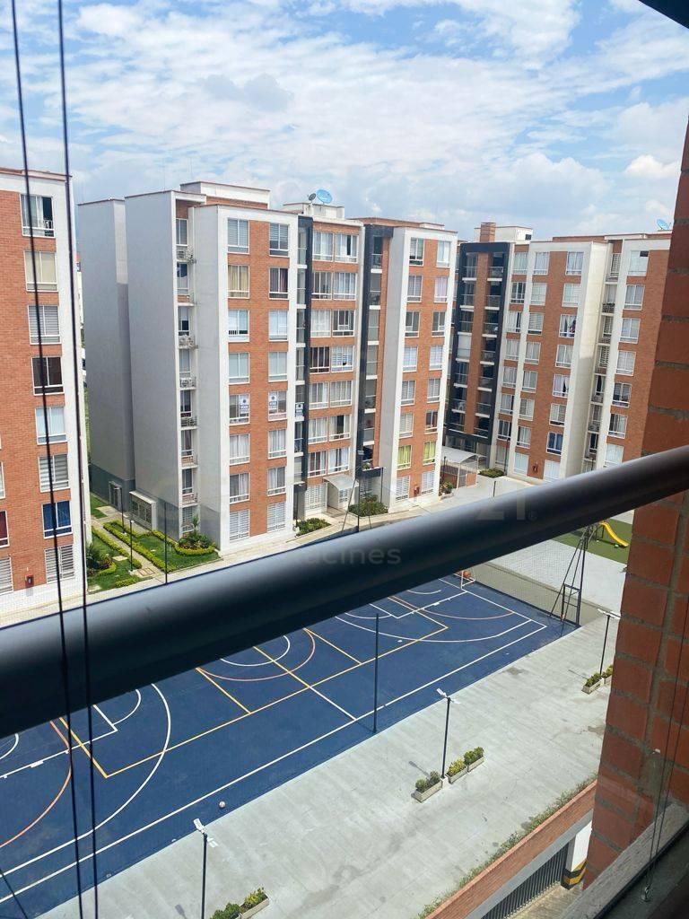 Apartamento en Cali 133152, foto 15