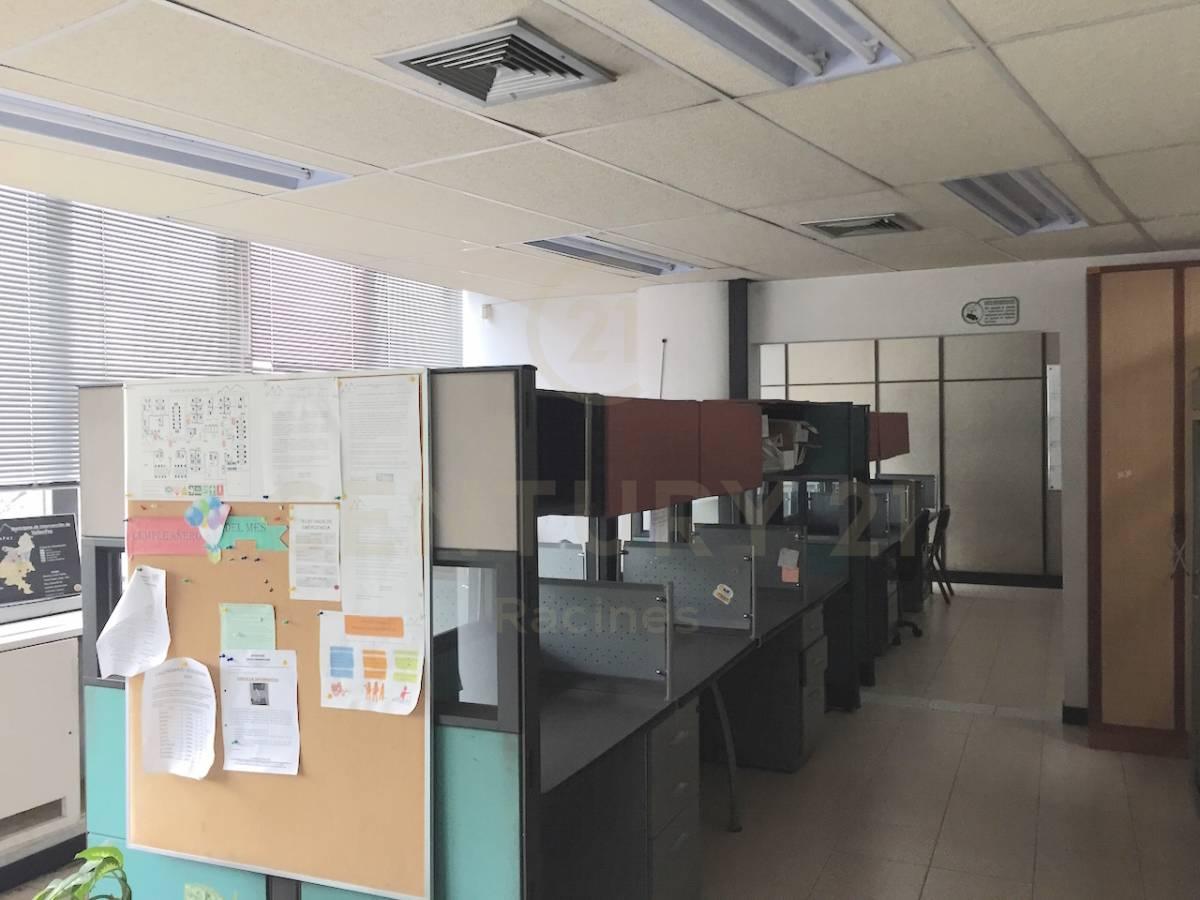 Oficina en Cali 17383, foto 4