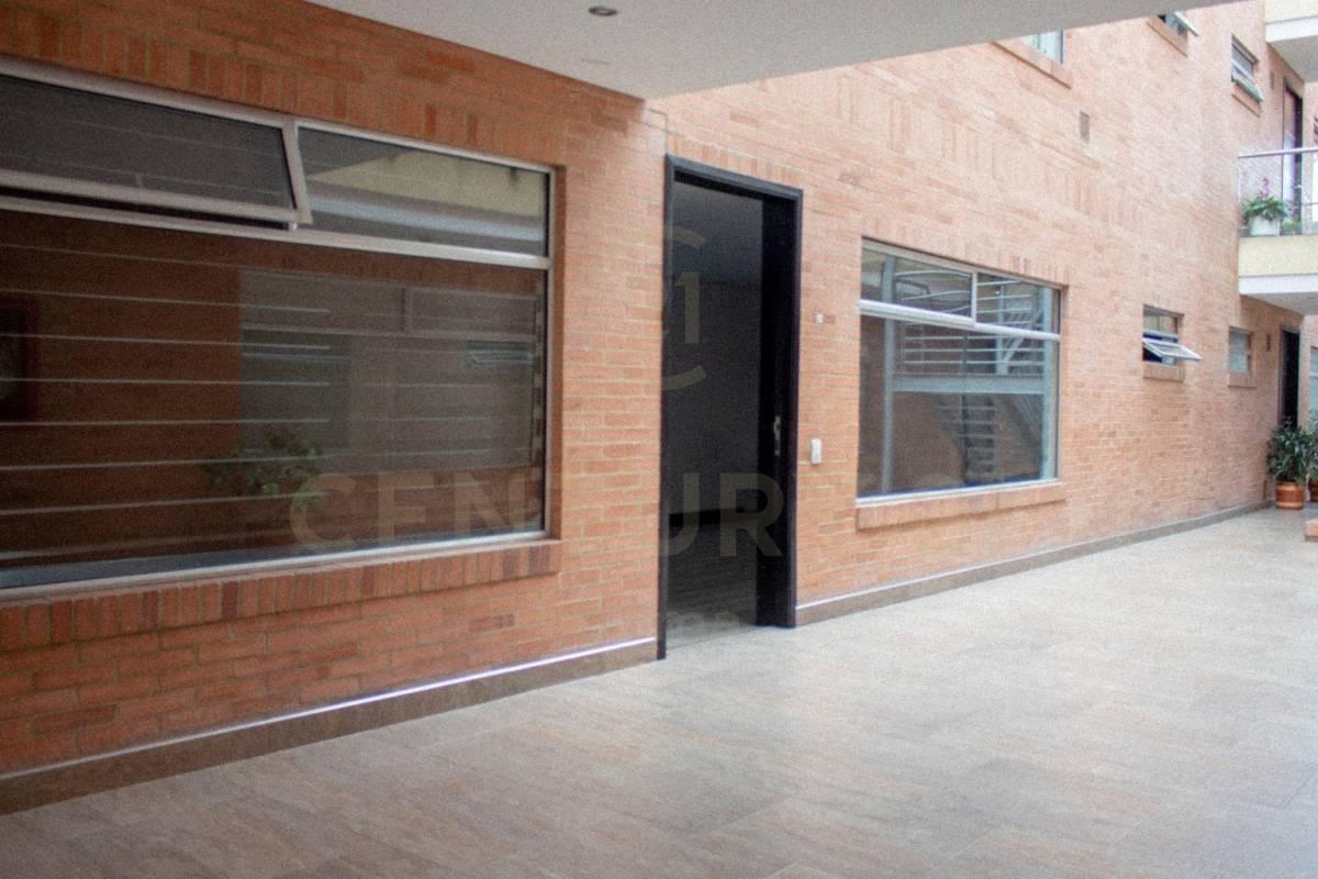 Apartamento en Cota, COTA 105332, foto 2