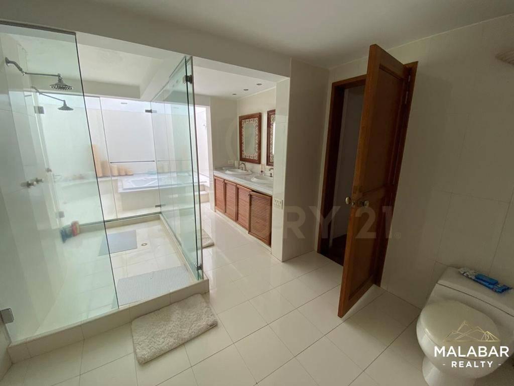 Casa en Pereira 119515, foto 23