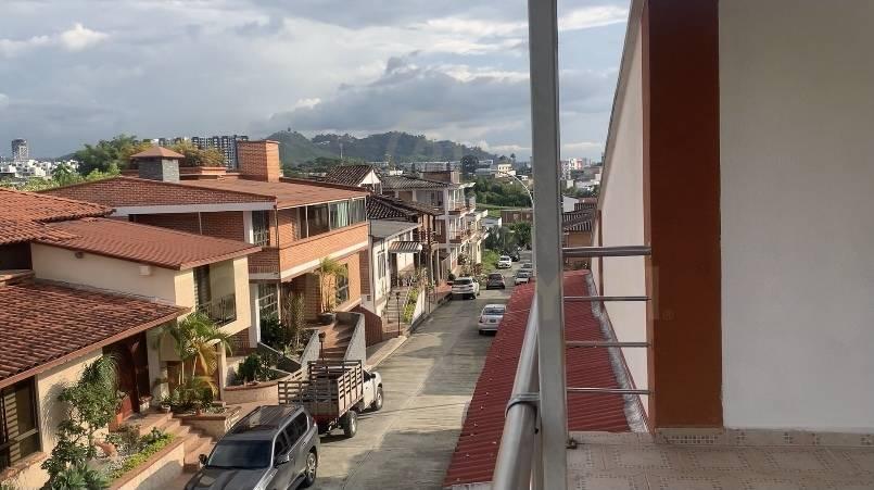 Casa en Pereira 141870, foto 12