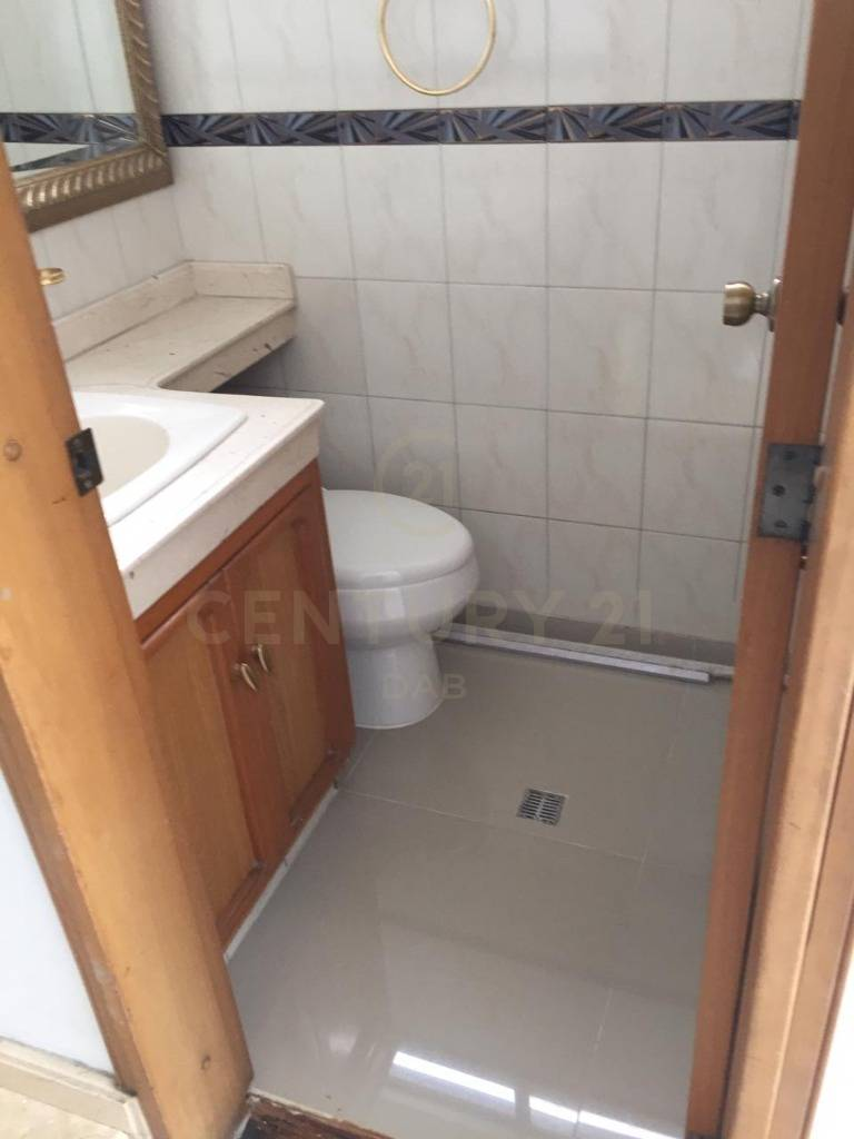 Casa en Pereira 118526, foto 27