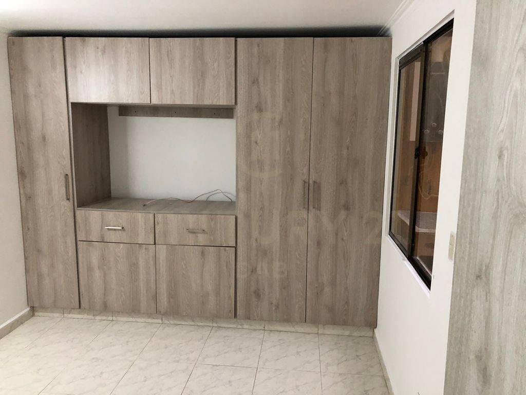 Casa en Pereira 141869, foto 3