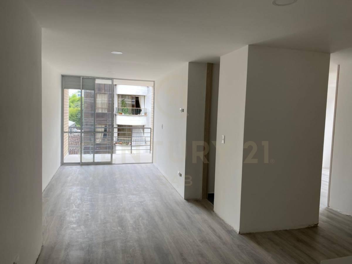 Apartamento en Armenia 118753, foto 0