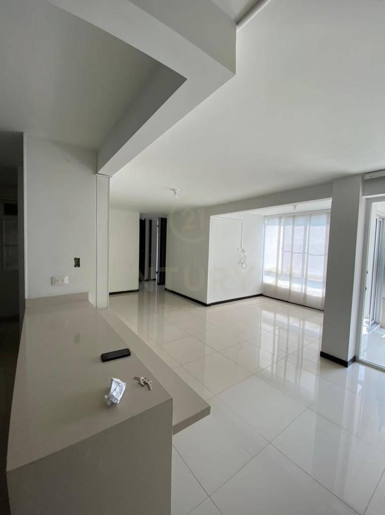 Apartamento en Cali 133152, foto 6